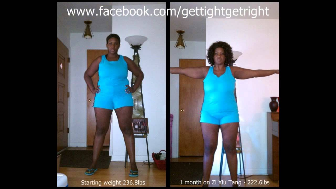Bee Pollen Weight Loss Before And After Bee Pollen Capsules For Weight