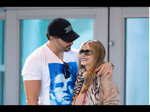 Joe Manganiello And Sofia Vergara Are Having Communication Issues