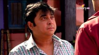 Madhubala - ??????? - 5th June 2014 - Full Episode (HD)