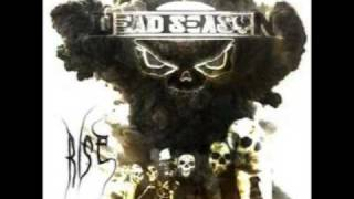 Dead Season - This Fucking Day