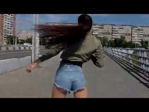 Dancehall, TWERK | Choreography by Guseva Anastasia | E-Study-On