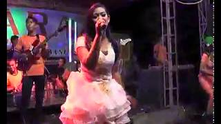 download lagu Batara Electone Juragan Empang gratis