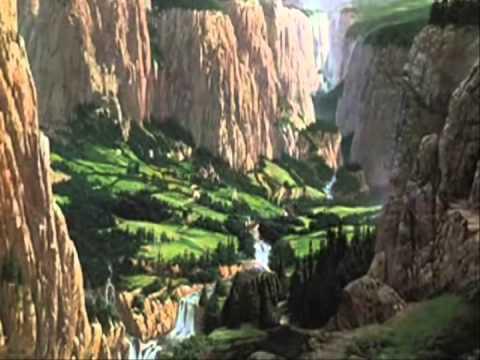 Keeper Of The Seven Keys - БГ Превод Helloween
