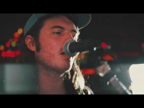 Heyrocco It's Always Something New rock music videos 2016