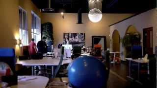 Fort Worth Creative Agency - Web Design, Social Media, Video Production