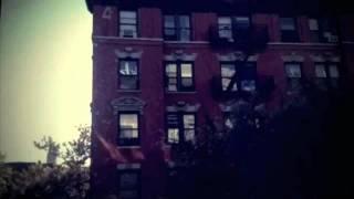 Watch Mazzy Star Common Burn video