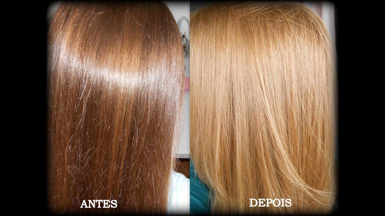 loreal all natural shampoo