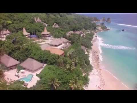 Nihiwatu Resort - Sumba Island