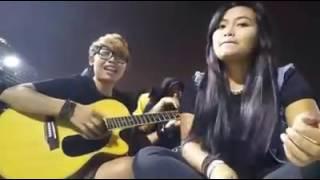 download lagu D'paspor-tak Kan Ada Lagi gratis