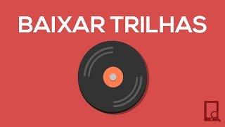 Baixe trilhas sonoras grátis na Biblioteca de Áudio do YouTube   Pixel Tutoriais