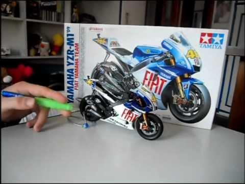 Yamaha Txz Youtube