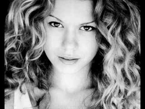 Bethany Joy Lenz | Halo - Follow @BethanyGaleotti on Twitter