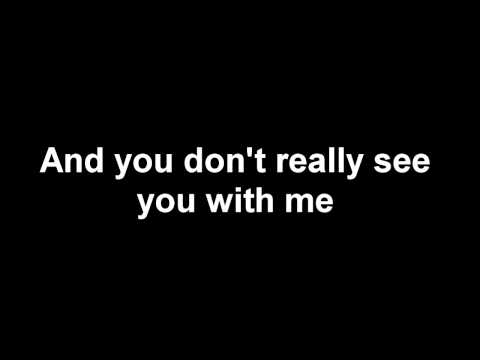 Kaiser Chiefs - Ruby with lyrics [HD]