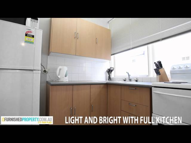 Margaret Street Apartments - Newtown (HD).mp4