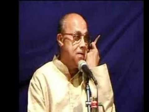 Yakshagana Tenkutittu - Balipa Tanuvu Ninnali Nillali video