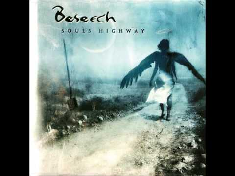 Beseech - Between The Lines