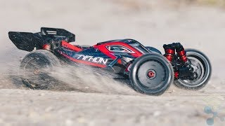Top 8 BEST RC Cars You Can Buy in 2019