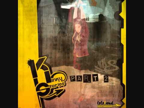 Τσοντα (Kinky Ιστοριες Part II) - Nip$