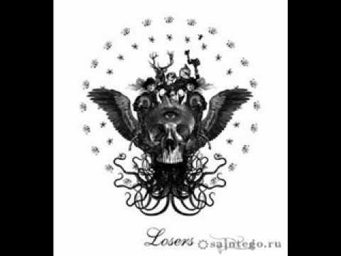 Losers feat. Brian Molko - Summertime Rolls (full version)