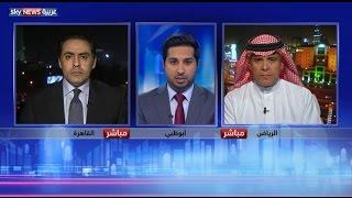 الحكومة السعودية الجديدة.. الملامح والأولويات