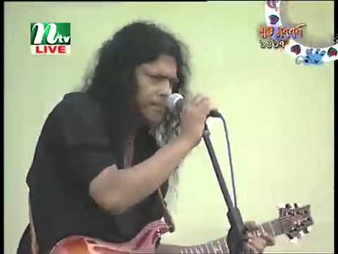 James- Dusto Cheler Doll Misti Meyer Doll -bangla Video Songs!!!!!!!!!! video