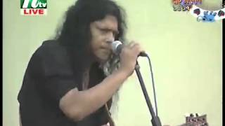 James- Dusto cheler doll misti meyer doll -Bangla Video Songs!!!!!!!!!!