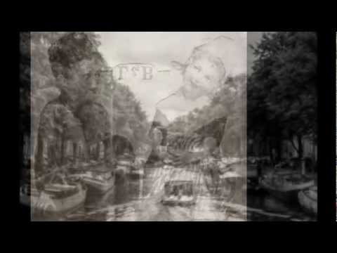 WIM SONNEVELD- AAN DE AMSTERDAMSE GRACHTEN Clip by Althea )0(