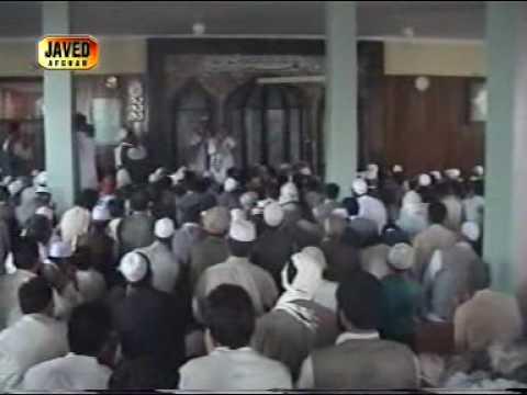 mir fakhrudin agha in shuhadai saleheen -6