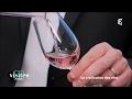La vraie vie de la Veuve Clicquot qui révolutionna le vin de Champagne - Visites privées