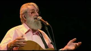 Ronnie Drew - Dicey Reilly (story & song)