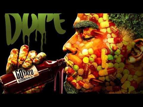 Go Yayo - Good Dope Vol. 1 (Full Mixtape)