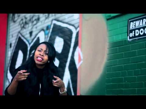 Tink - No Competition Freestyle [Unsigned Artist]