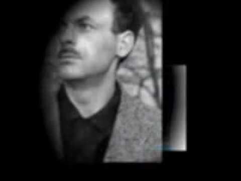 Булат Окуджава - Старый Флейтист