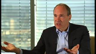 Web Index: Berners Lee warns against abuse of privacy