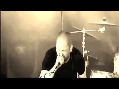 Anaal Nathrakh - Todos Somos Humanos (Live @ Roskilde, 2013)