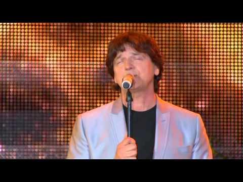 Zdravko Colic - Ceo koncert - (LIVE) - (Usce 2011)