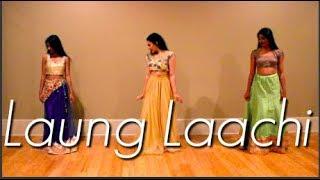 download lagu Laung Laachi Manpreet Toor Choreo Ammy Virk gratis