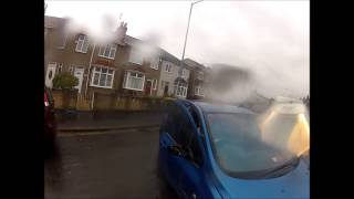 13 10 2014 Dovercourt Road Lockleaze DGAF HD