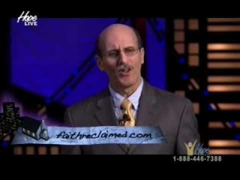 Forgiving Friendly Fire - Pastor Doug Batchelor - http://www.faithreclaimed.com/ #2