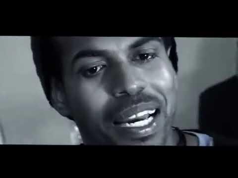Romy Ram - Gotas (VIDEOCLIPOFICIAL) 2012