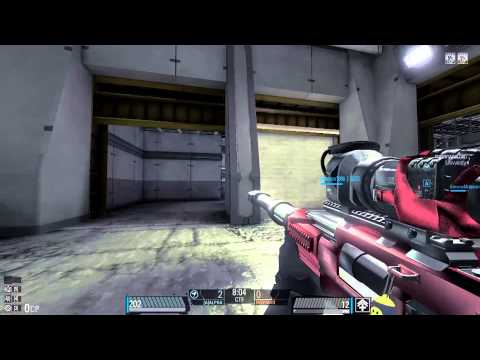 BL: Retribution - Skill para quê? #1 AMR