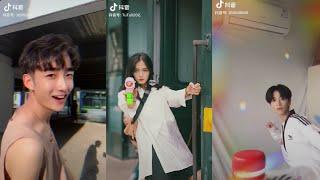 【抖音】Tik Tok Trung 🍀 Top video slow motion hay nhất Tik Tok #4