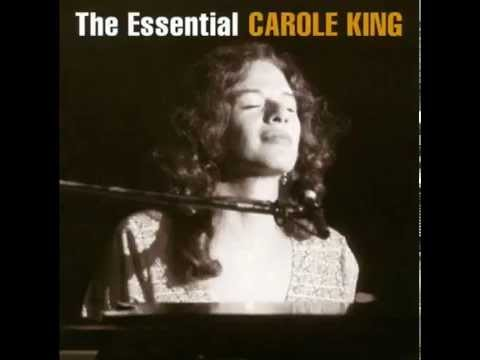 Carole King - Jazzman