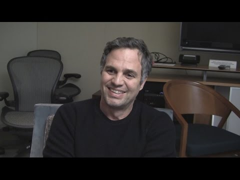 Mark Ruffalo Talks 'Avengers: Age of Ultron', Hulk's Future, and 'Now You See Me 2'