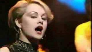 Watch Human League Do Or Die video