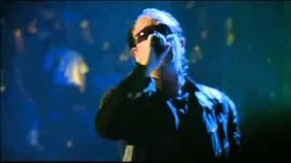 Watch U2 Miracle Drug video