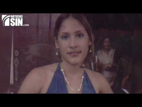 Dominicana fue asesinada en España por su ex pareja delante de sus hijos