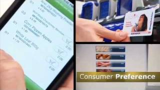 Self-Checkout Video: Personalizing Each Customers' Experience