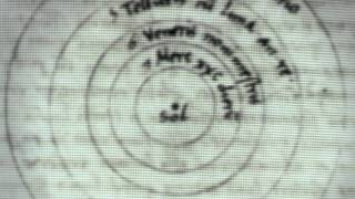 2. Copernicus | The Beauty of Diagrams