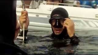 2° Trofeo ANS Outdoor - Ischia 2012